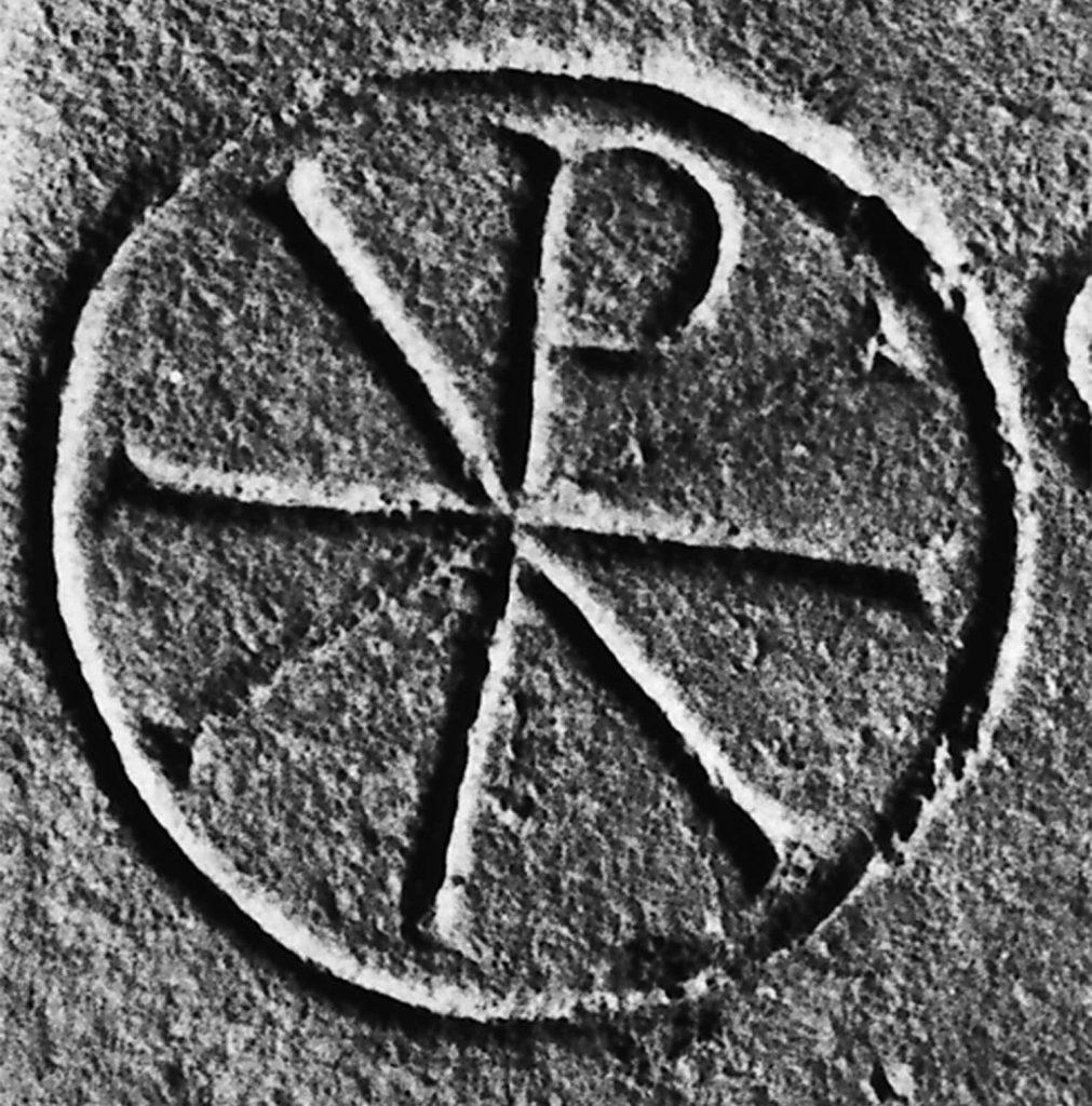Cristogramma-(2)