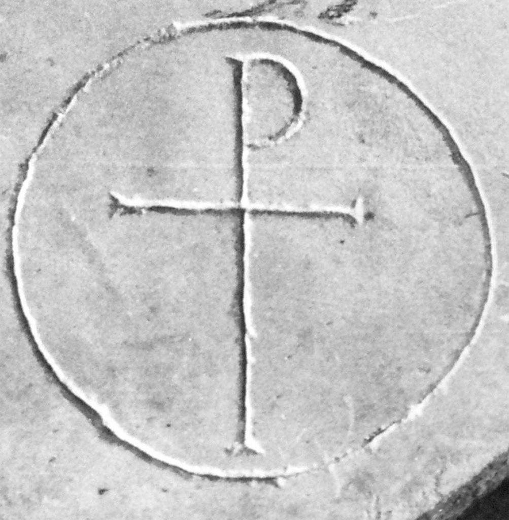 Cristogramma-Staurogramma-(2)